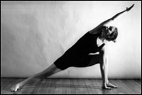 Free Streaming Videos of Online Yoga Classes