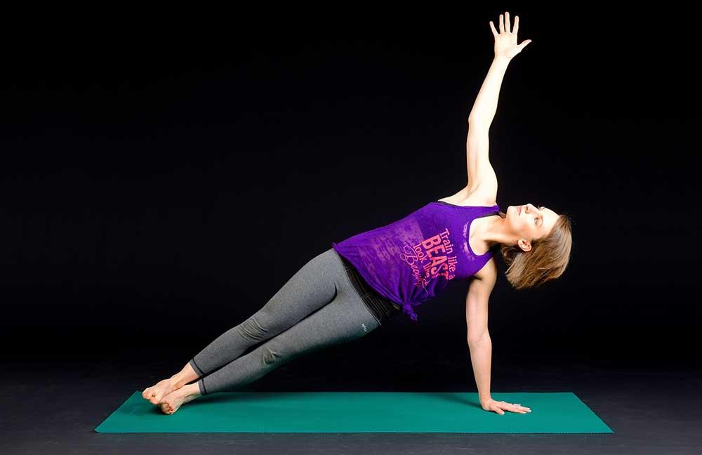 Free Yoga Videos Streaming on Amazon Prime