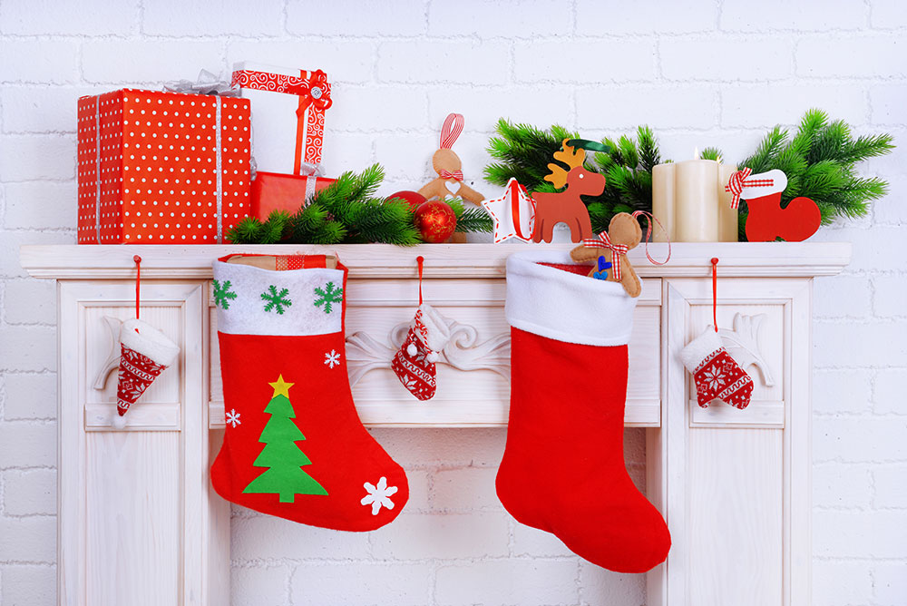 Budget Stocking Stuffers - Under $5 $2 $1