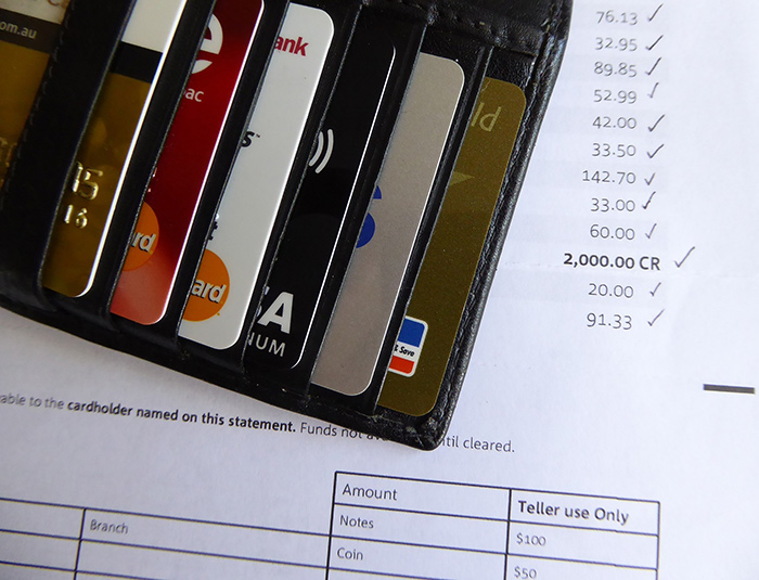 Cut Subscriptions and Recurring Expenses