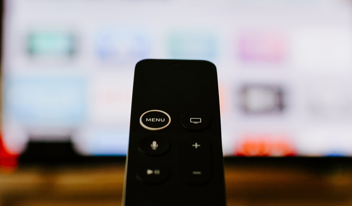 Free Streaming Shows & Movies on Apple TV